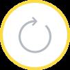 ico-scroll