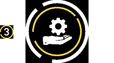 ico-information-number