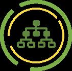 ico-organisation-larger