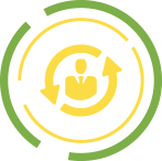 ico-ressources