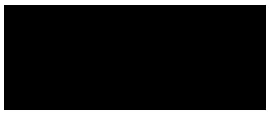 uqo_logo2-N